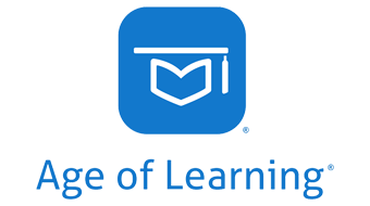 Age of Learning