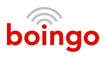 Boingo Wireless
