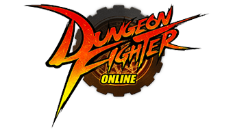 Dungeon Figther Online