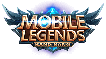 Mobile Legends: Bang Bang logo